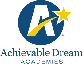 An Achievable Dream Academies