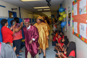 ADA073SeniorWalk