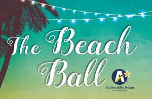 Beach Ball Pic