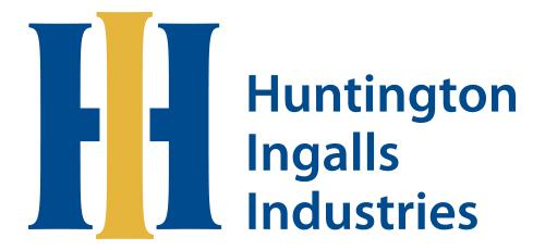 partner-huntington