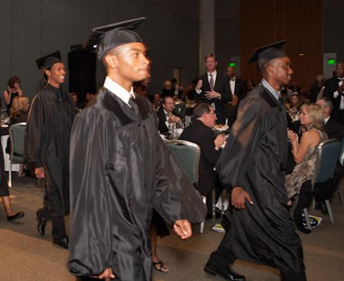 results-grads-01