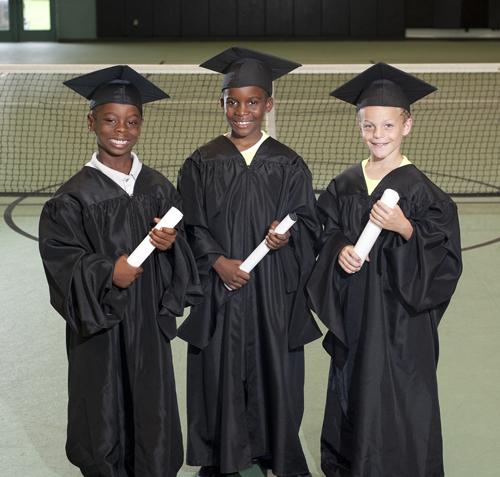 tennis-kids-01