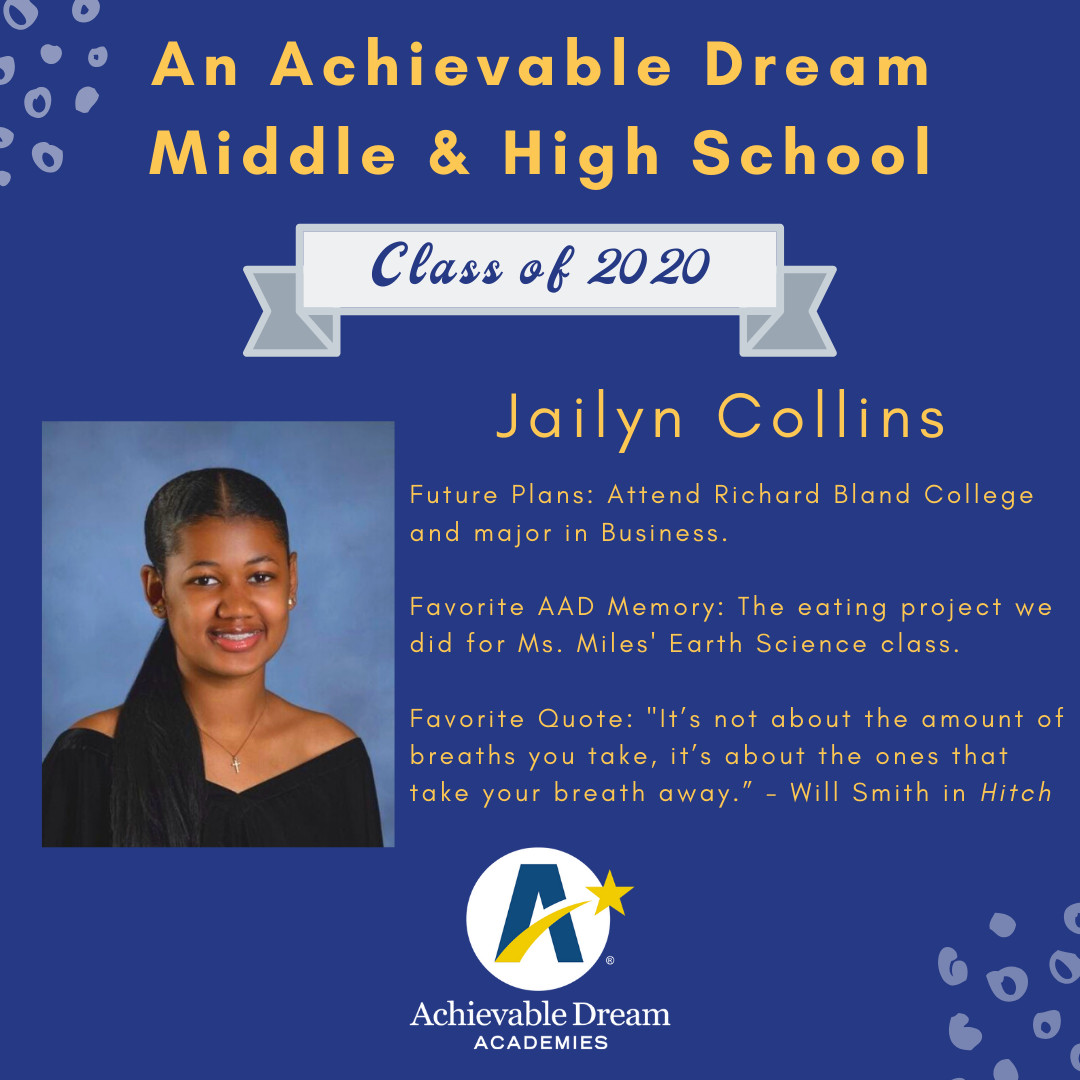 Jailyn Collins